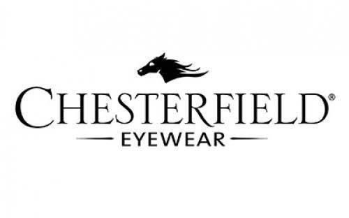chesterfield eyewear