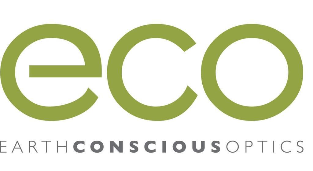 eco eyewear