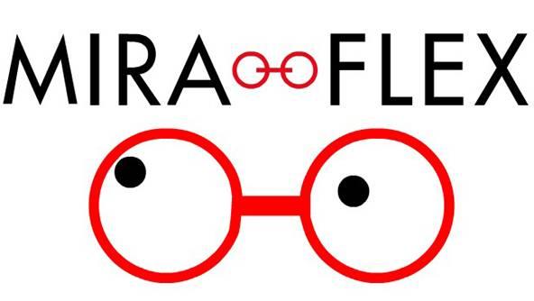 mira flex childrens eyewear