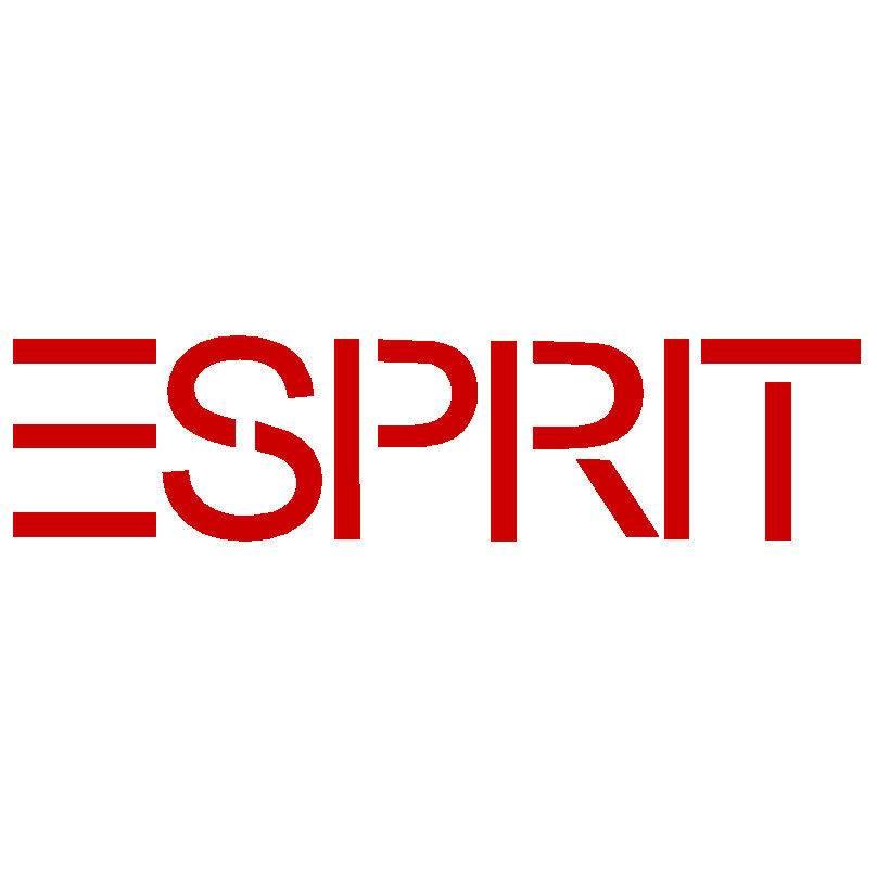 espirit eyewear