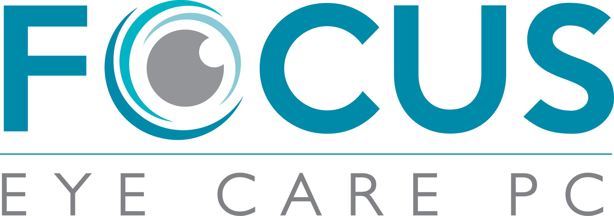 Focus Eye Care, P.C.