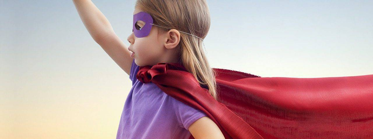 child-supergirl-eyemask-1280x480
