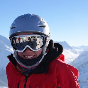 snow blindness 665