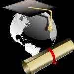 graduate 150374_960_720 150x150