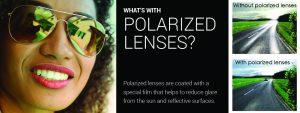 polarized_lenses slide_1280x480 300x113