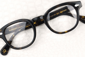 MOSCOT 640×427