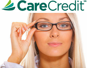 carecreditwithwoman