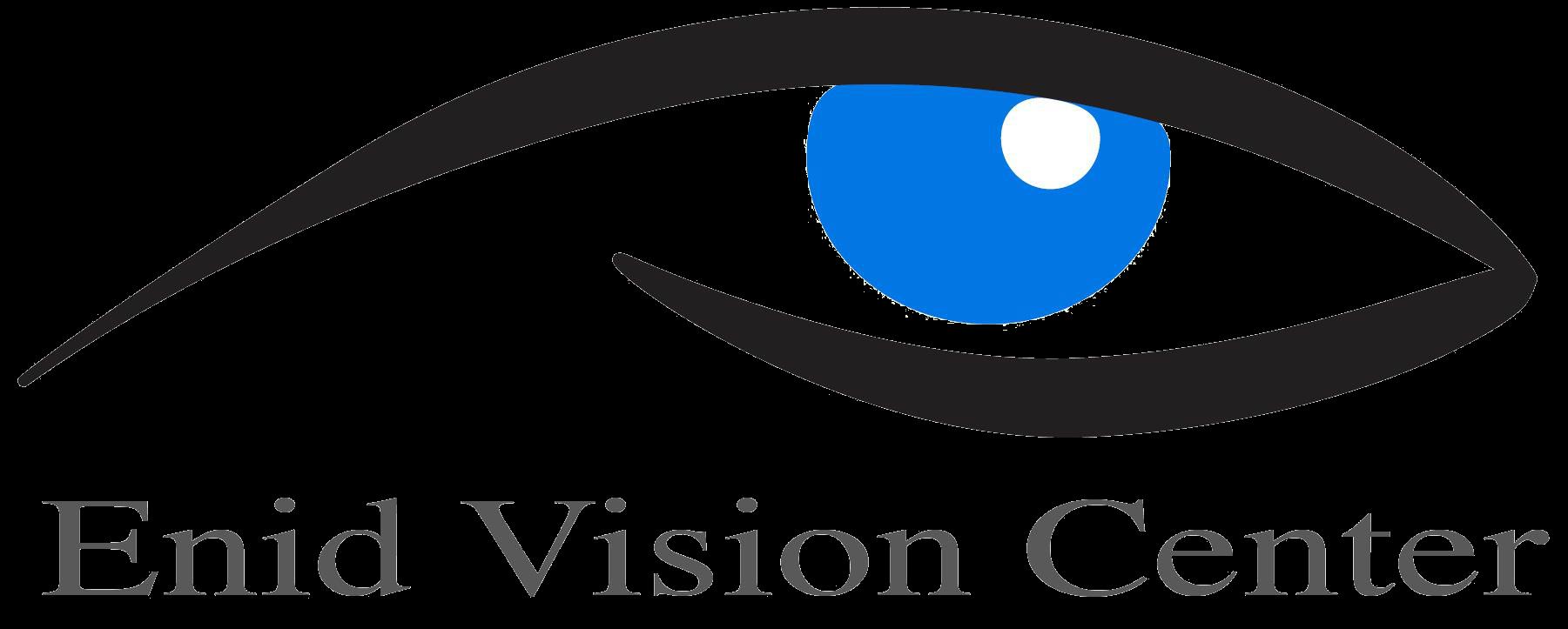 Enid Vision Center