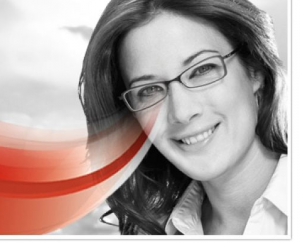 Quality Eyeglass Lenses in Enid, OK