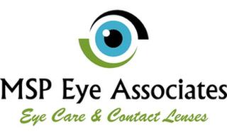 MSP Eye Associates