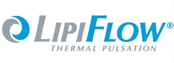 lipiflow.wave_.png