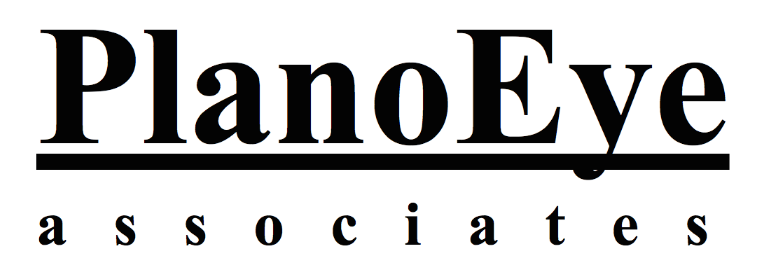 Plano Eye Associates