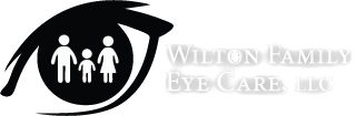 Wilton Family Eye Care, LLC