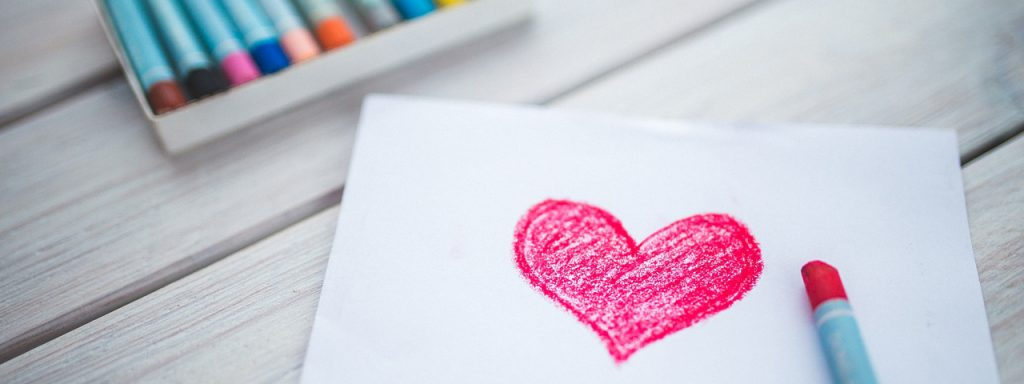 Colored-Heart-Crayons-1280x480-1024x384