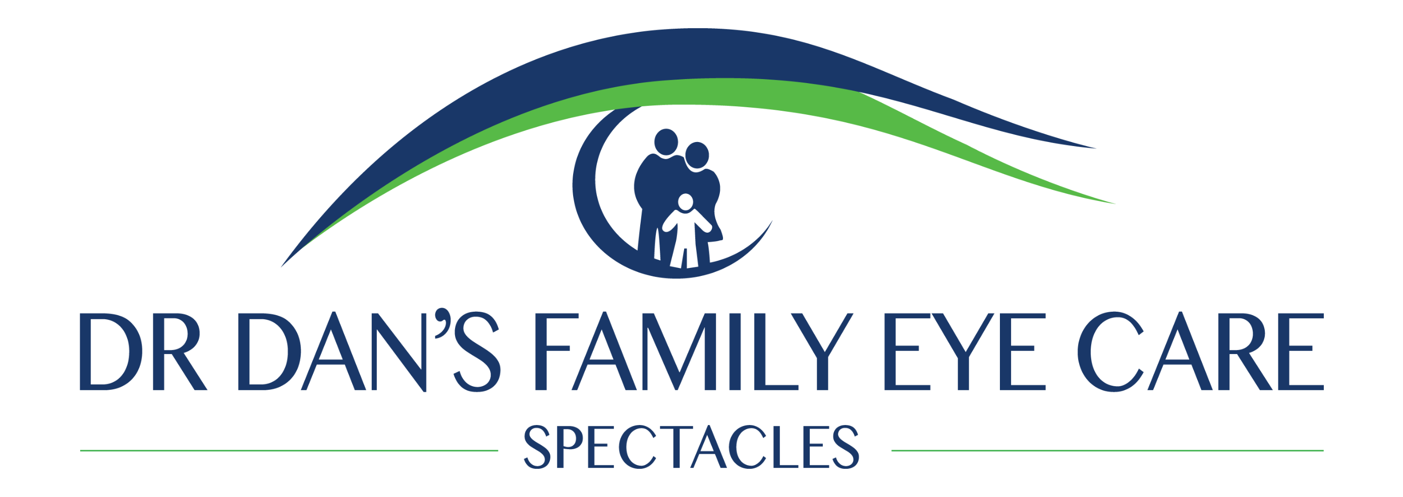 Spectacles Family  Eye Care