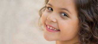 Sunrise Florida eye exam for children