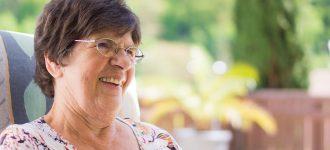 eye disease treatment at Sunrise Florida eye doctor