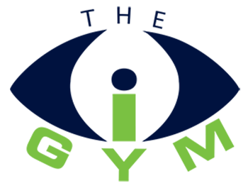 iGym Logo