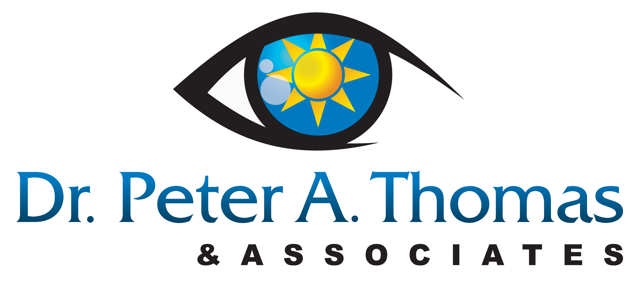 Dr. Peter A. Thomas & Associates, LLC