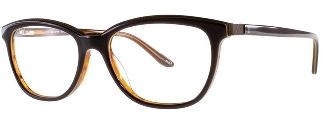 Eye doctor, pair of Match eyeglasses in Burlington, Massachusetts
