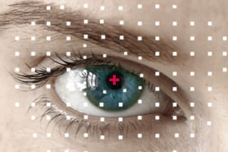 eye doctor, emergency eye care services in Burlington, Massachusetts