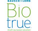 bio true solution