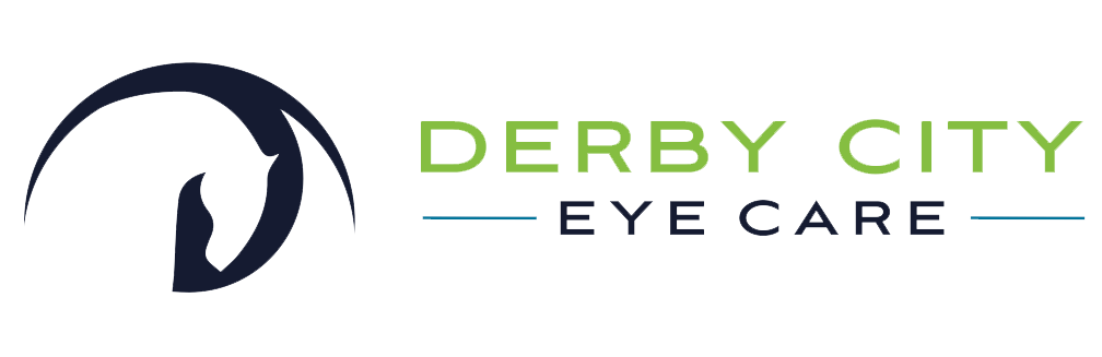 Derby City Eye Care