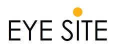 Eye Site Allen