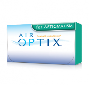 AIR_OPTIX_for_Astigmatism_