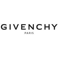 Brand Logo Givenchy
