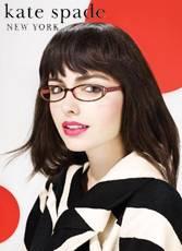 Kate Spade - best - seller