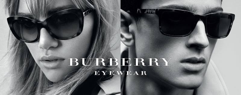 burberry-
