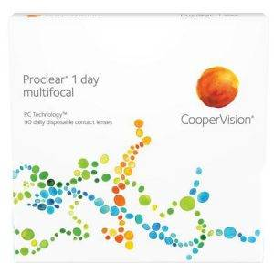 proclear-1-day-multifocal-90-pack-contact-lenses