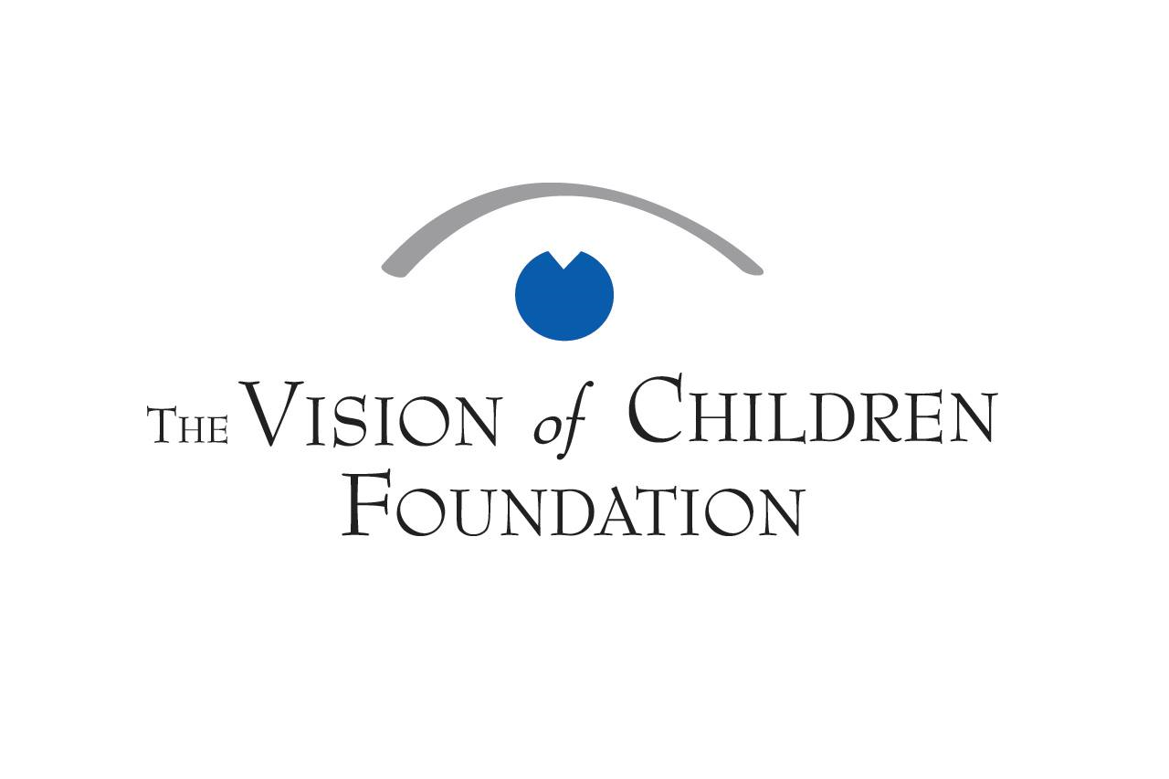 Vision of Children