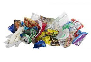 free recycling programs b8fdc32cfa82ad80145ef794e6d3ccdfc29de415333d9714b044f818d029bb48