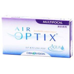 air-optix-aqua-multifocal-