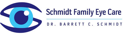 Schmidt Family Eye Care