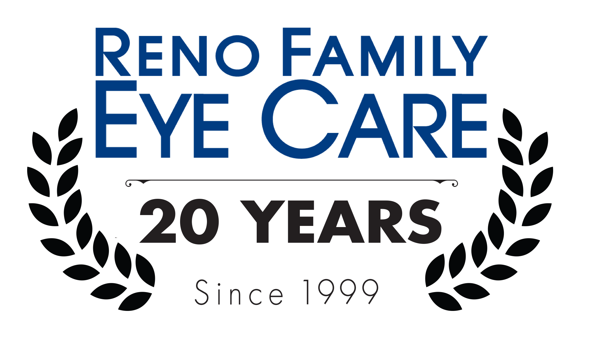 Reno Family Eye Care