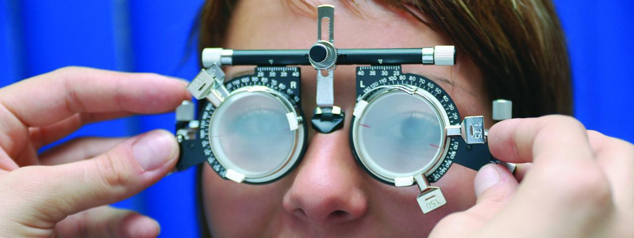 eye_testing-slide