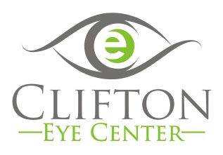 Clifton Eye Center