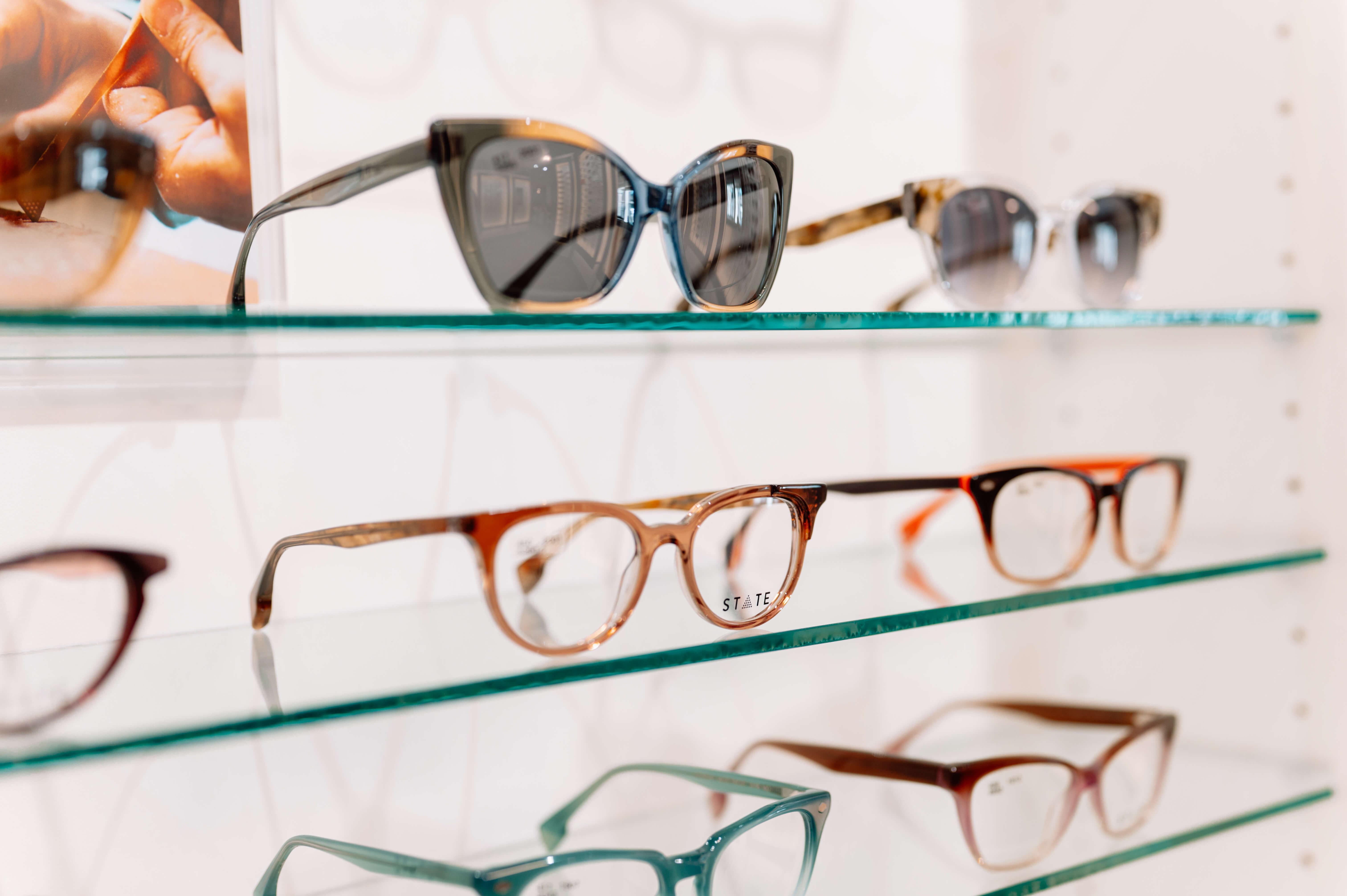Glasses_4097