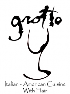 Grotto - Italian American Restaurant in North Syracuse, NY