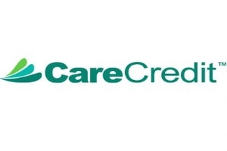 carecredit 325×217