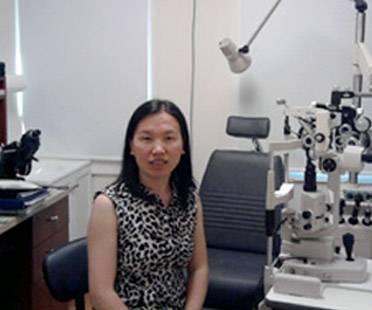 Dr-Chengjpg