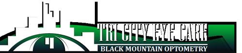 Black Mountain Optometry