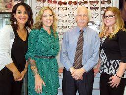 Our Eye Care Clinic in San Diego