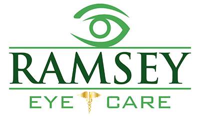 Ramsey EyeCare