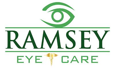 Ramsey EyeCare