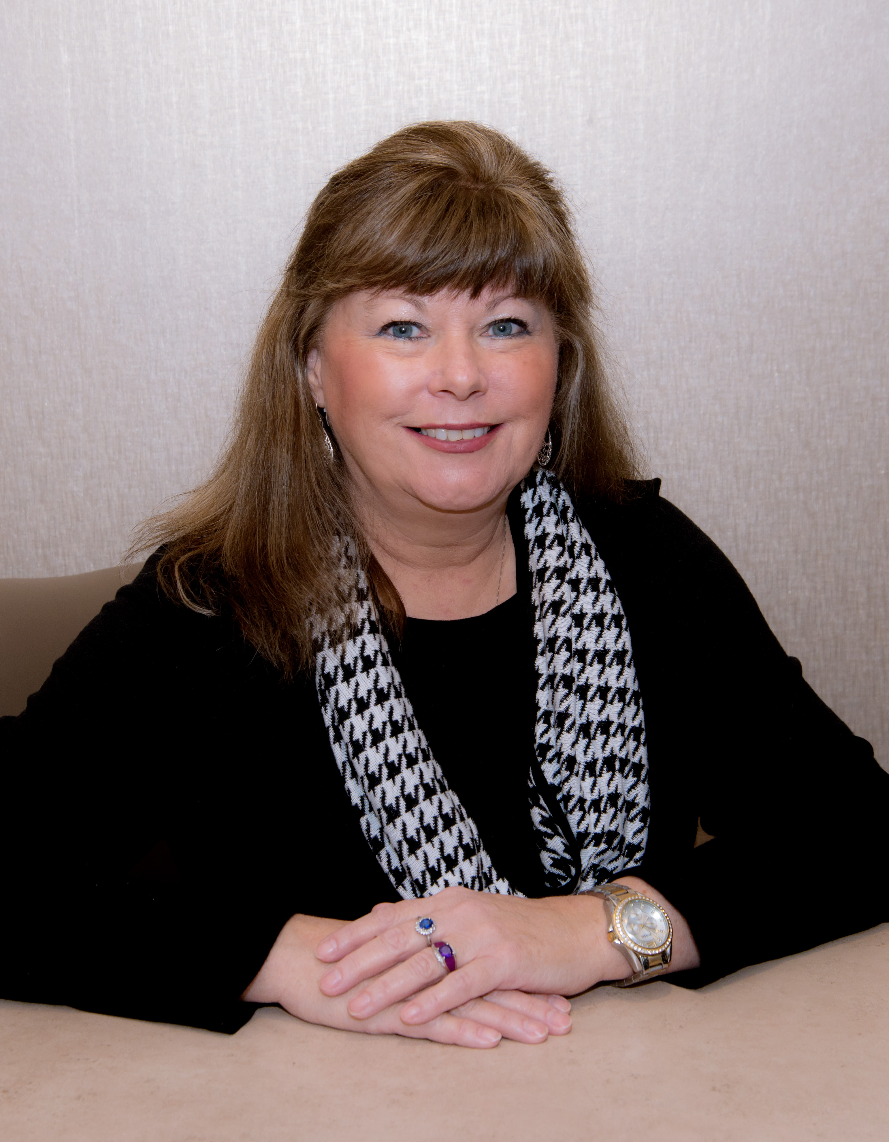 Diane-Brown