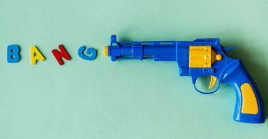 nerf-gun-2_640x350-e1546251966226